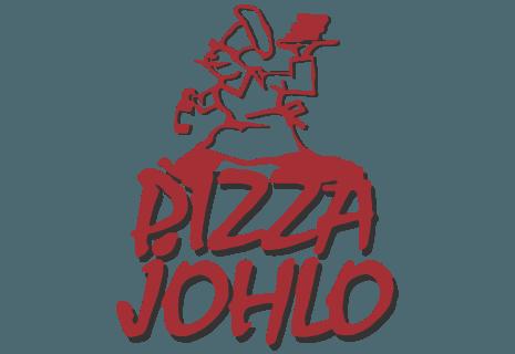 Pizza Johlo