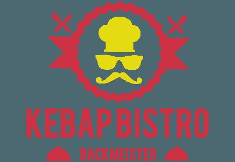 Backmeister Kebap Bistro