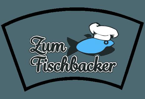 Zum Fischbäcker