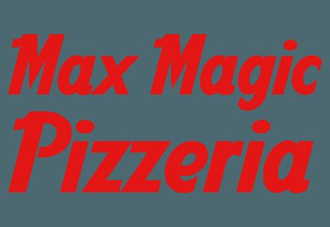 Max Magic Pizzeria