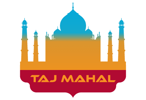 Taj Mahal Haus 3