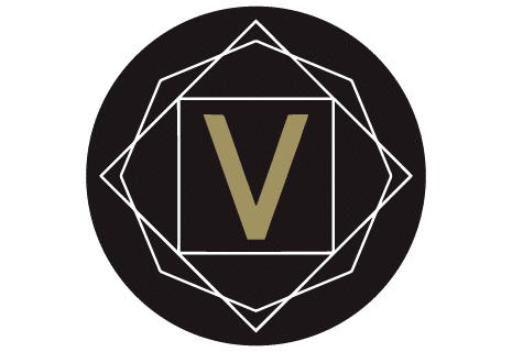 VO Bar