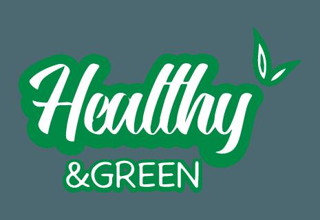 Healthy & Green
