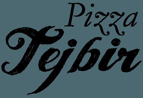 Pizza Tejbir