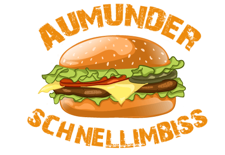 Aumunder Schnellimbiss