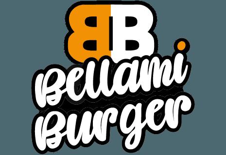 Bellami Burger