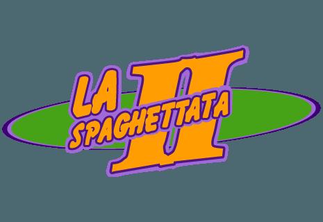 Pizza La Spaghettata 2