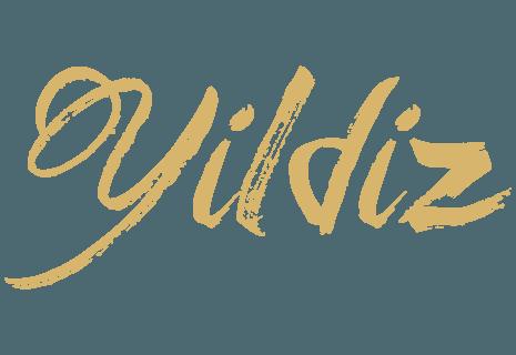 Yildiz Restaurant Singen