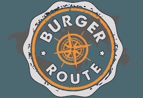 Burger Route 2