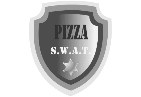 Pizza s.w.a.t