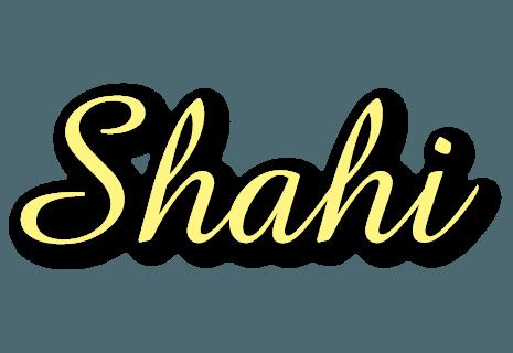 Shahi Curry House