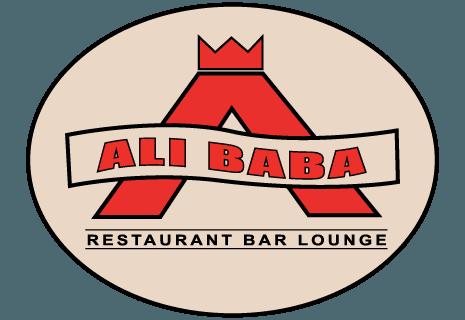 Ali Baba 3