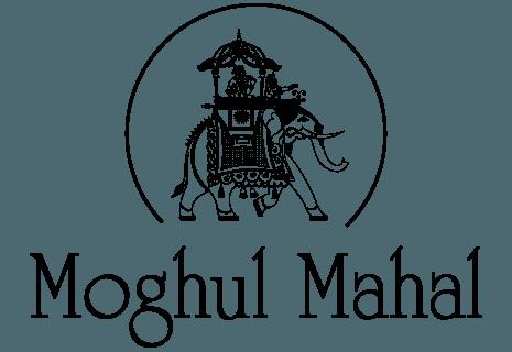 Moghul Mahal