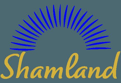 Shamland