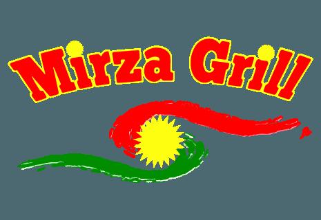 Mirza Grill - Pizza Kebab Haus