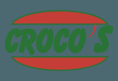 Croco's Pizza