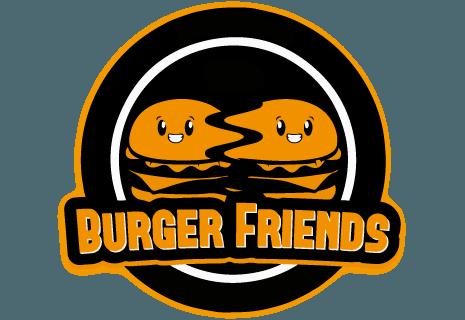 Burger Friends-avatar