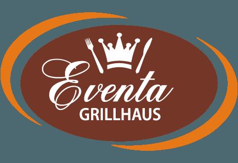 Eventa Grill Haus