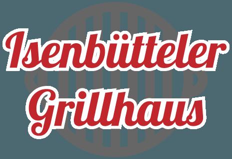 Isenbütteler Grillhaus