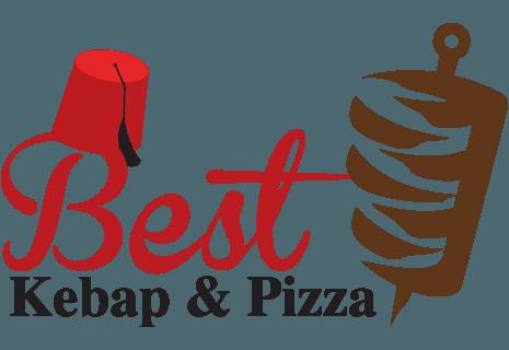 Best Kebap&Pizza