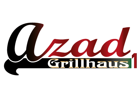 Azad Grillhaus
