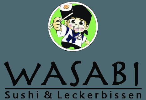 Bild Wasabi Sushi Bar