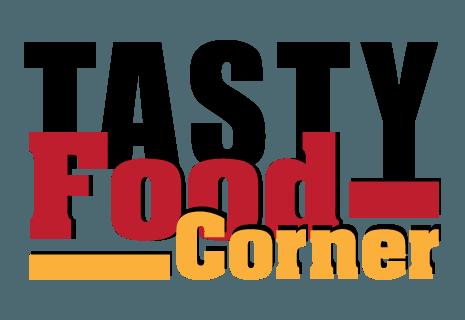 Tasty Food Corner