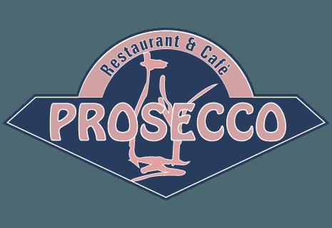 Restaurant & Cafè Prosecco