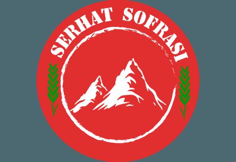 Serhat Sofrasi
