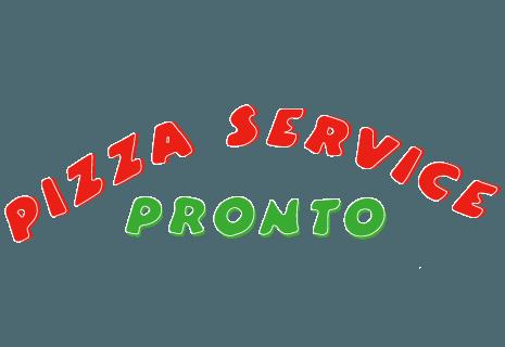 Pizzaria Pronto