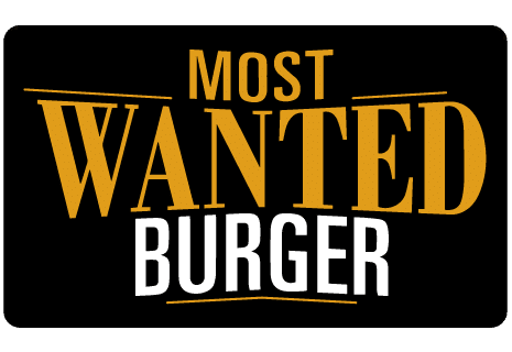 Most Wanted Burger Glinde