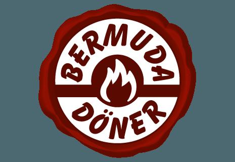 Bermuda Döner