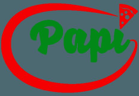 Papi Pizza Metzingen