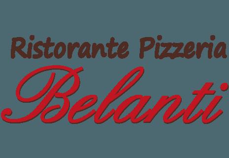 Ristorante Belanti-avatar