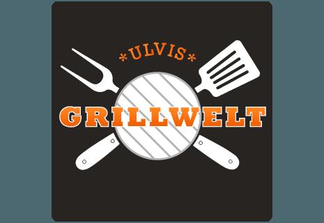 Ulvis Grillwelt