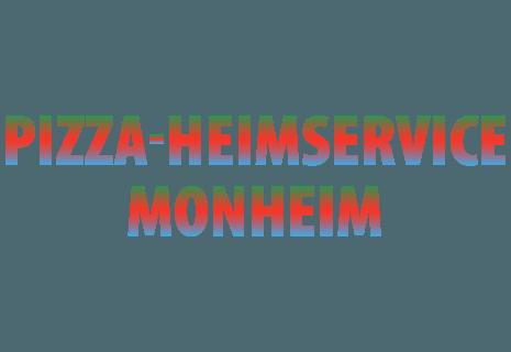 Monheimer Pizza Service