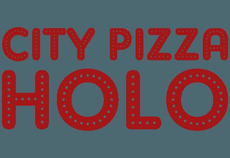 City Pizza Holo