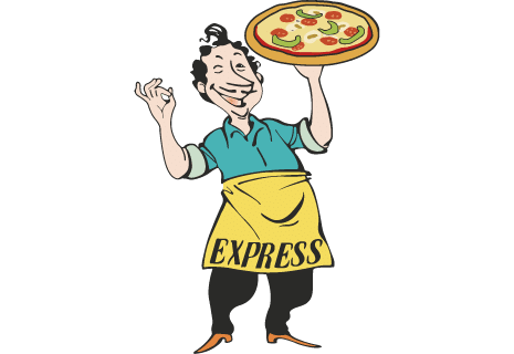 Pizza Pepe Express