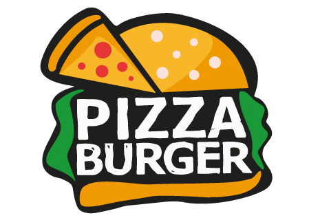 Mangia Mangia Pizza & Burger
