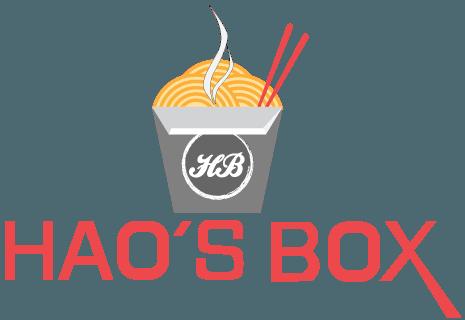 Hao's Box