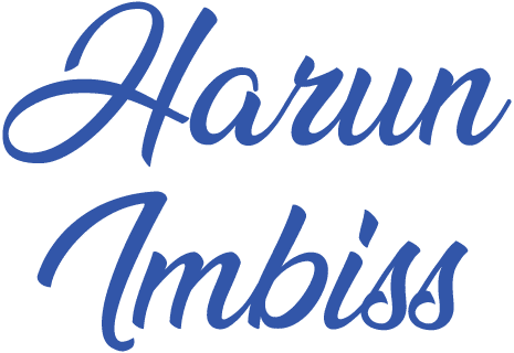 Harun Imbiss