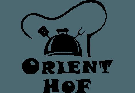 Orient Hof