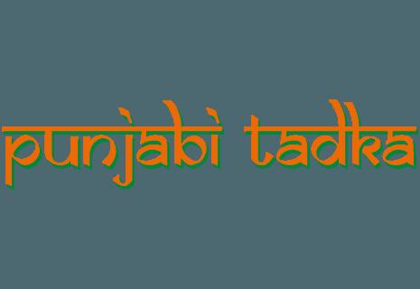 Punjabi Tadka