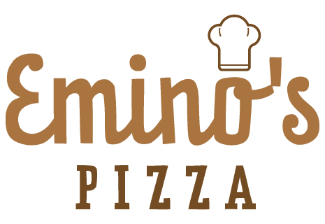 Emino's Pizza