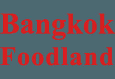 Bangkok Foodland Thailändisches Restaurant