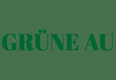 Vfb Heim