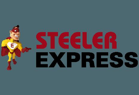 Steeler Pizzeria