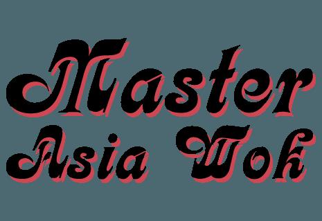 Master Asia Wok