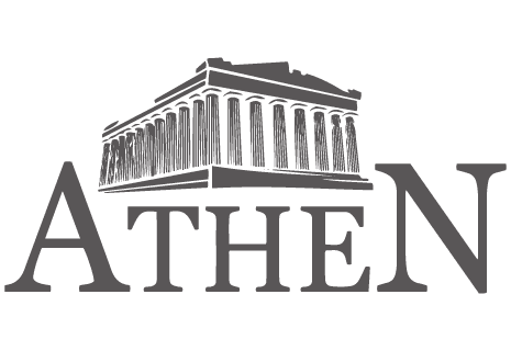 Grill Athen