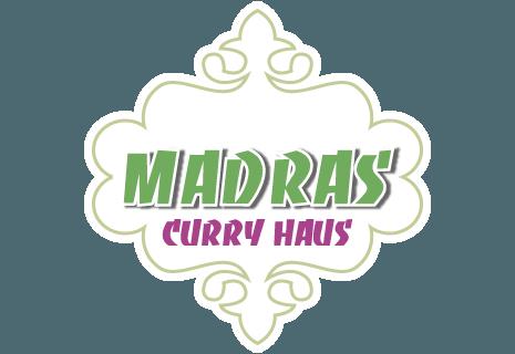 Madras Curry Haus